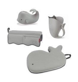 Moby Bathtime Essentials Kit