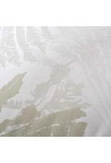 Duvet Cover Palmea