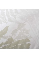 Flat Sheet Palmea