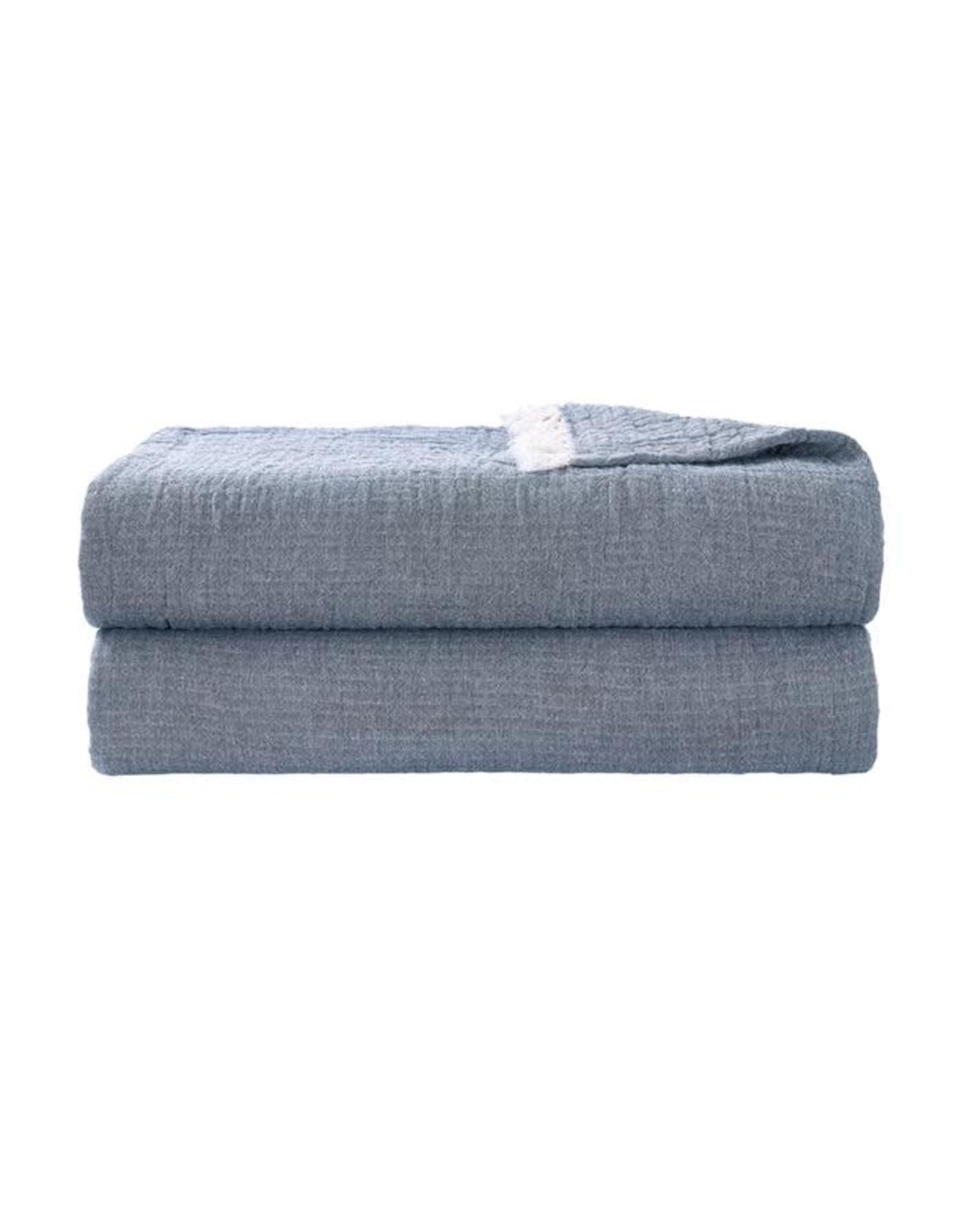 Bedcover Minorque