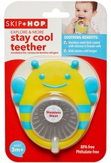 Cool Teether