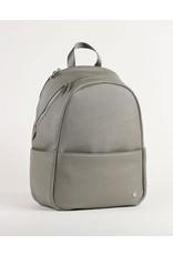 Diaper Bag - Backpack Skyline