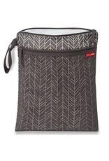 Wet Dry Bag
