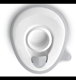 Easy Store Toilet Trainer