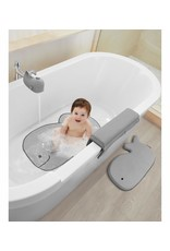 Moby Bathtime Essentials Kit Grey MP Reg