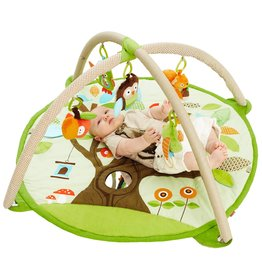 Activity Gym Treetop Friends SOLD