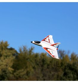 Eflite Delta Ray One RTF