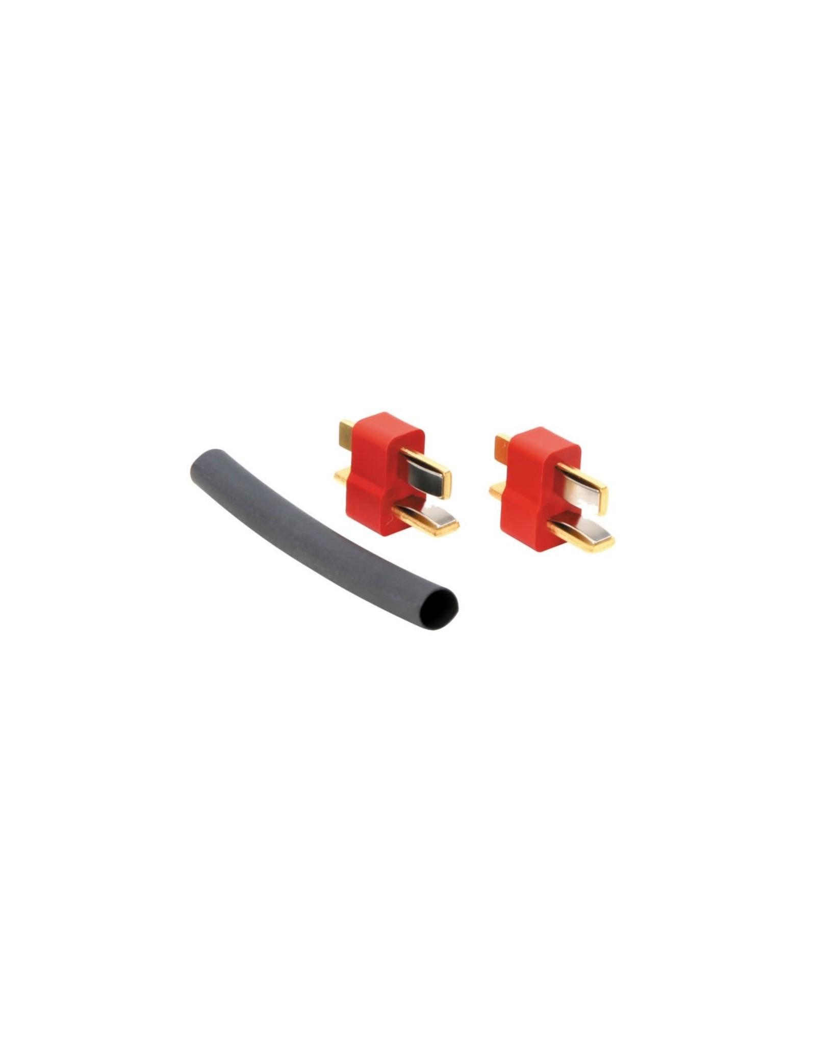 WSD Ultra Plug, Male (2)