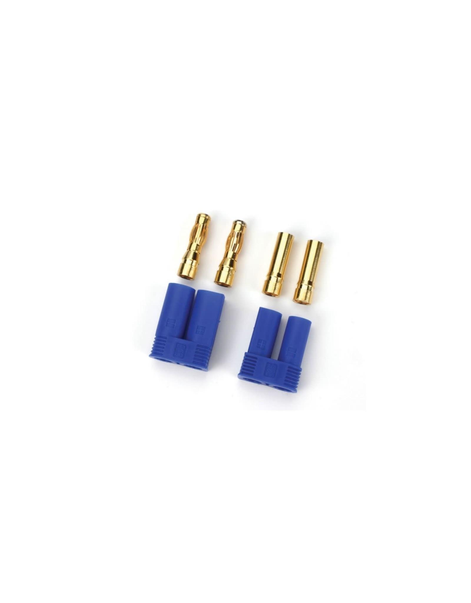 DYN EC5 Device Connector (2)