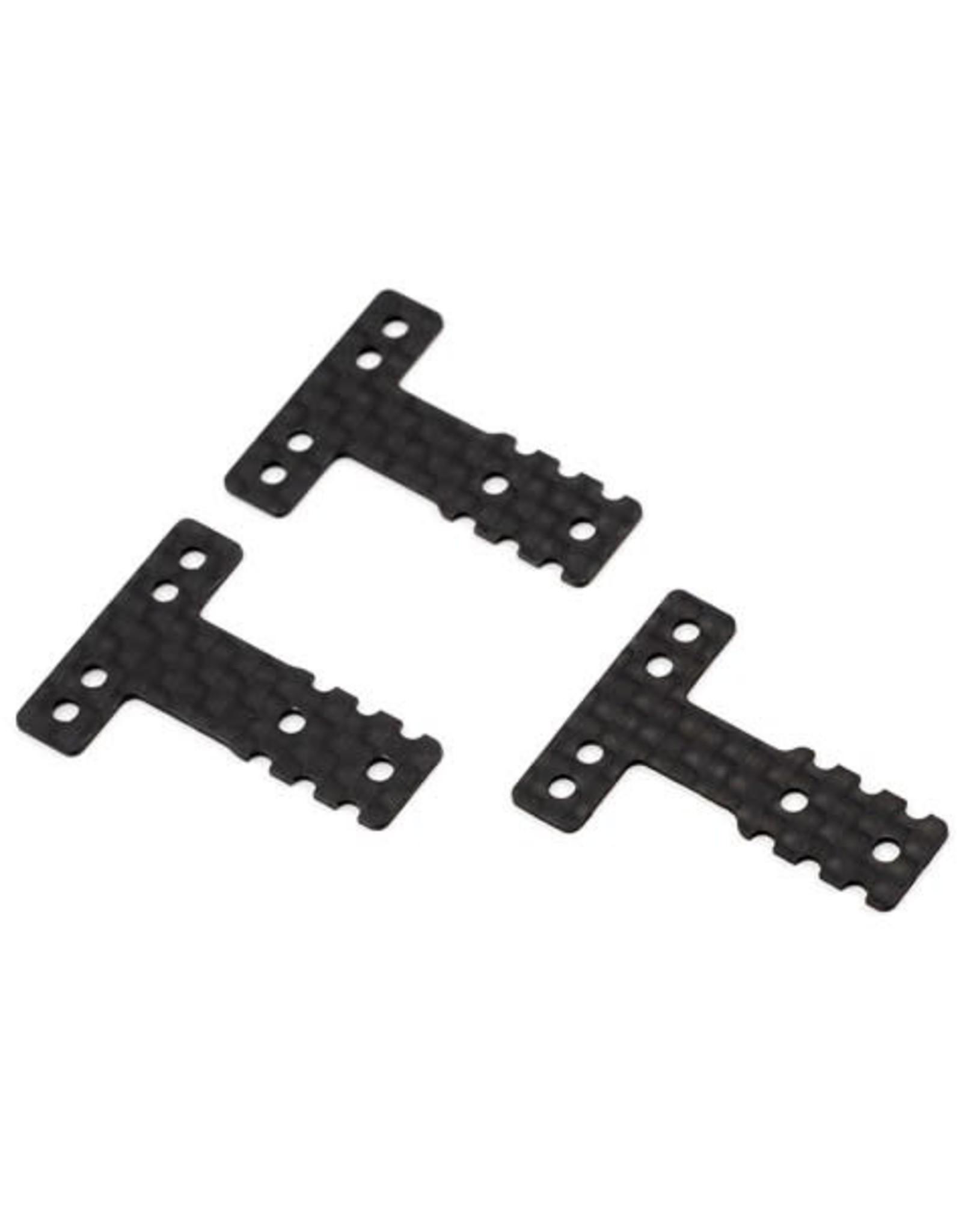 Kyosho Mini Z Suspension Small Parts set