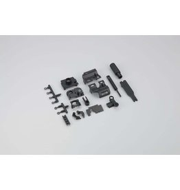 Kyosho Mini Z Chassis Small Parts set