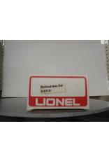 Lionel Boxcar Rutland 9710