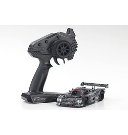 Kyosho Mini Z Sauber Mercedes RWD Black