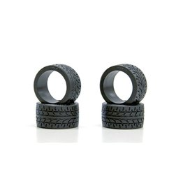 Kyosho Mini Z Racing Radial Wide Tire 30