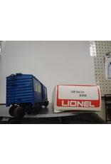 Lionel Boxcar L&N 9752