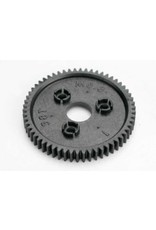 TRA 58T Spur Gear: Jato,EMX