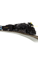 Lionel Polar Express Ho Lionchief