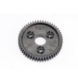 Traxxas Traxxas Spur Gear 52-t .8mp(32P)