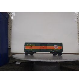 Lionel Boxcar Great Northern 9772