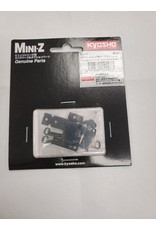 Kyosho Mini Z Suspension Small Parts Set(MR-03)