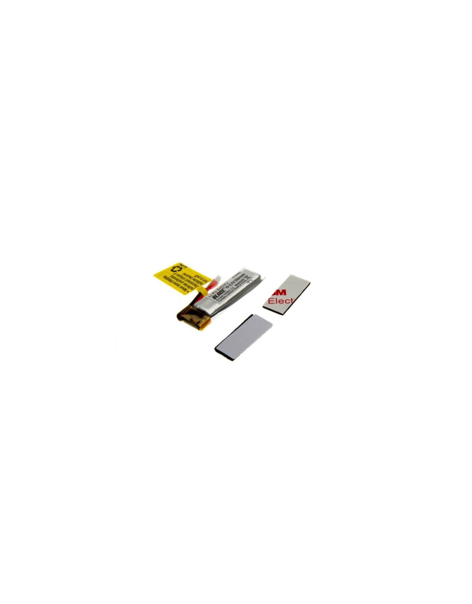 Blade Blade 150mah 1s 3.7V Lipo Battery 70 S BLH4210