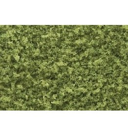 Woodland Scenics Coarse Turf Light Green #1363