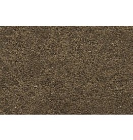 Woodland Scenic Fine Turf Earth T1342