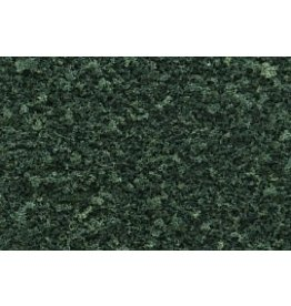 Woodland Scenics Coarse Turf Dark Green #1365