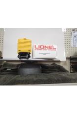 Lionel Boxcar Milwaukee Road 9455