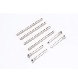 Traxxas traxxas suspension pin set (front/)rear