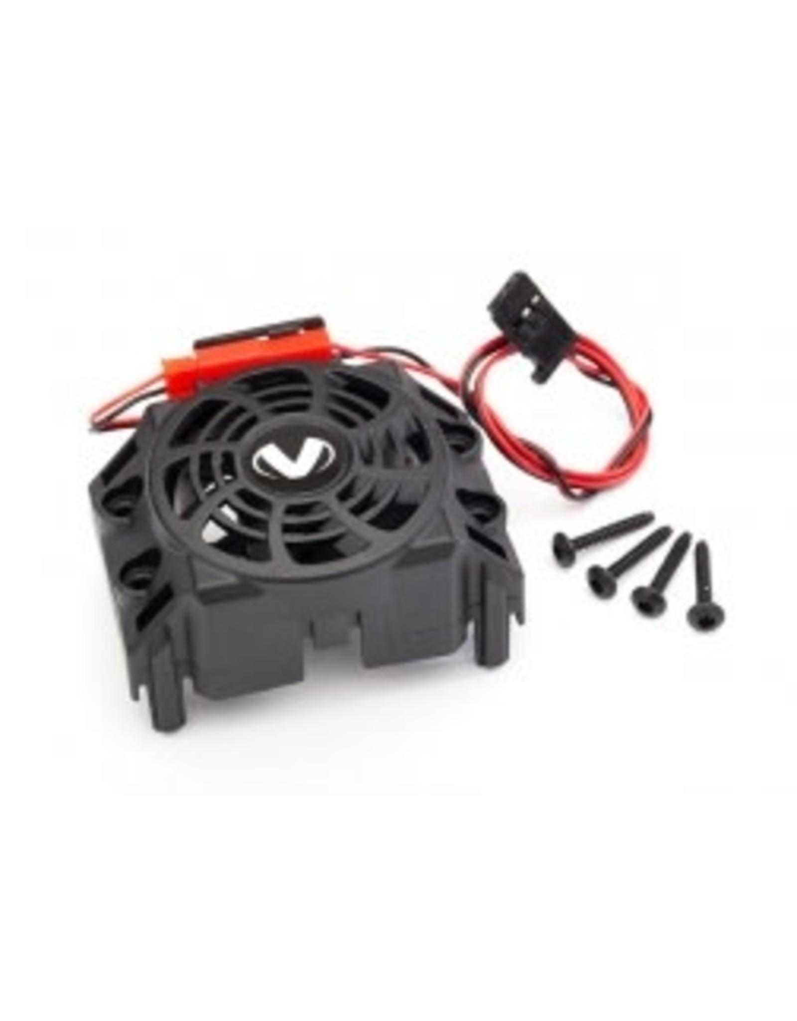 Traxxas Traxxas Cooling Fan Kit 540xl Motor TRA 3463