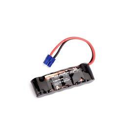 DYN 7.2V 1200mAh Ni-MH Battery, Long w/EC3: Minis DYN1473