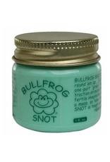 Bullfrog Snot Bullfrog Snot