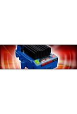 Traxxas 3355R VXL-3S BRUSHLESS ESC - WATERPROOF