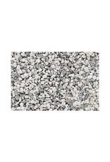 Woodland Scenics Coarse Ballast Gray Blend B1395