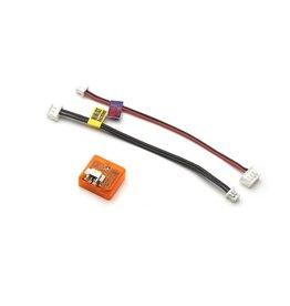 Kyosho Easy Lap Transponder