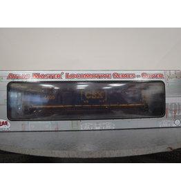 ATL HO GP40-2, CSX #4405