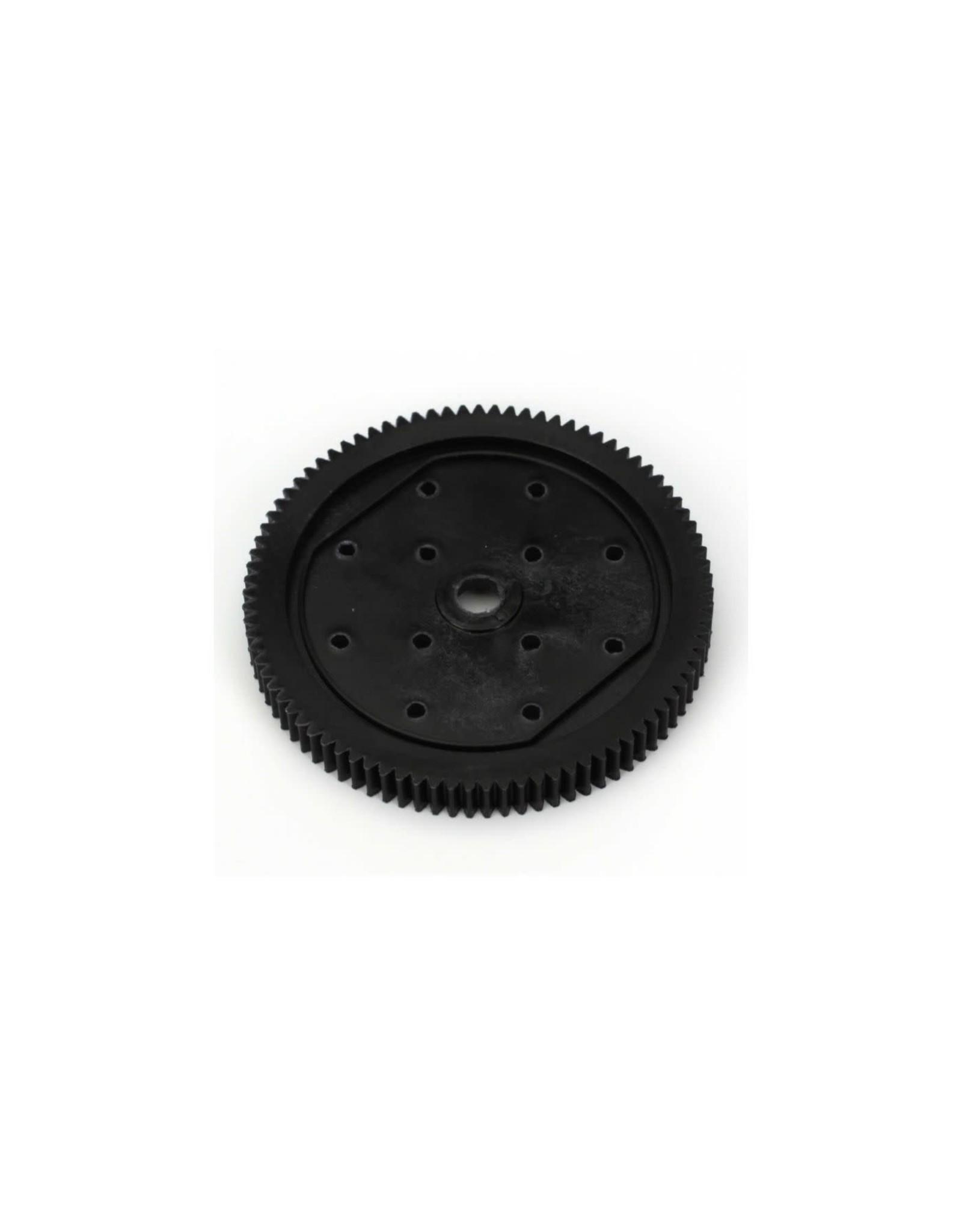 ECX ECX Spur Gear48p 87t 1 10 2wd ECX1076