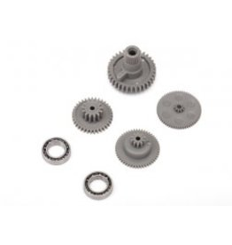 Traxxas Gear set (for 2070, 2075 servos)