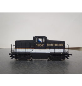 Bachmann Switcher Southern 1952