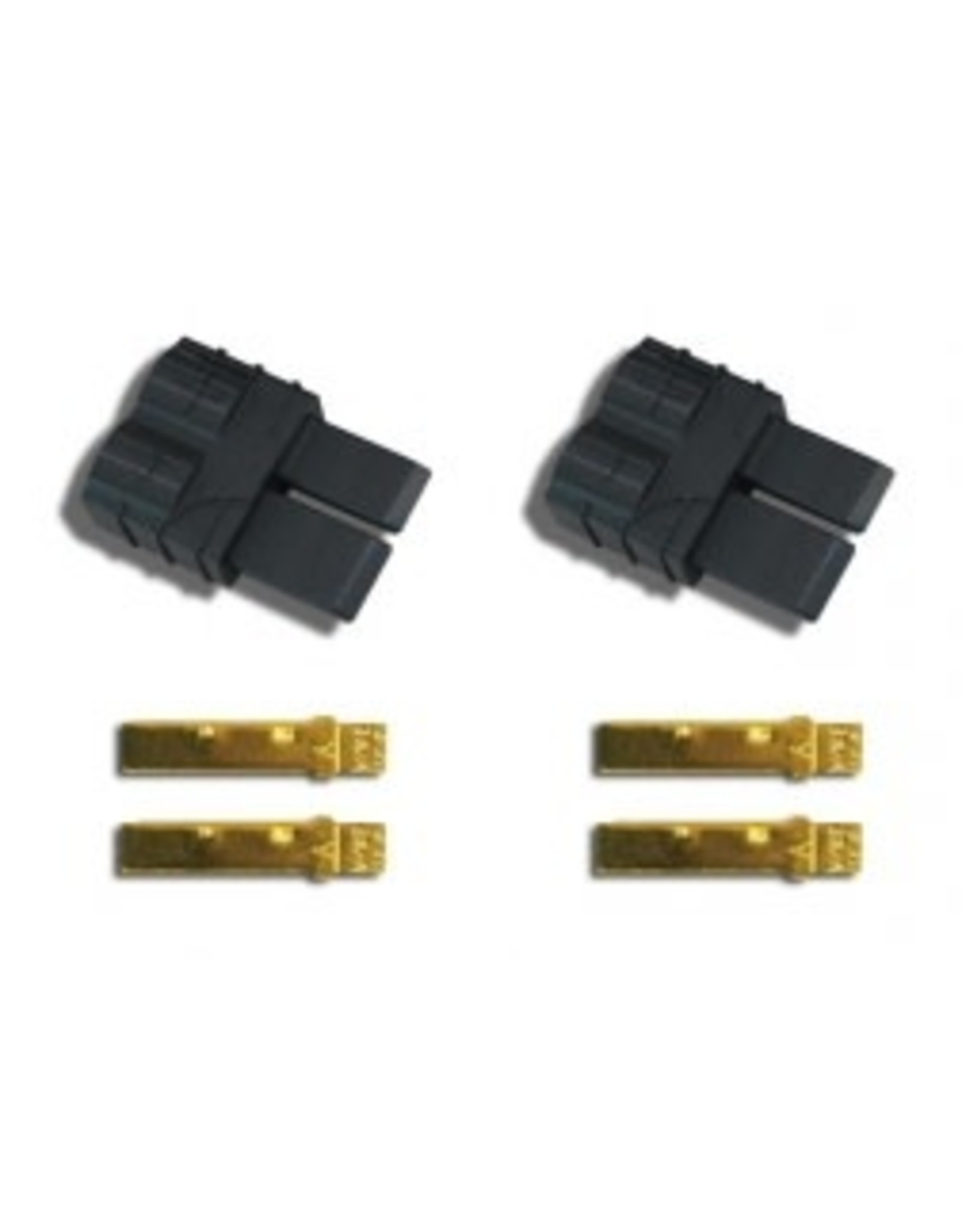 TRA TRA Connector Male (2)