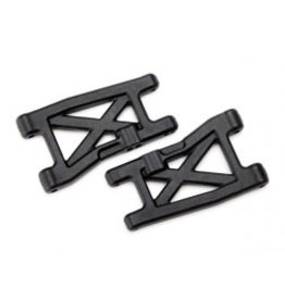 Traxxas Traxxas Suspension Arms Front and Rear (2) TRA7630