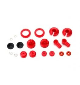 Traxxas Traxxas Shock rebuild kit Oil-Filed TRA7662