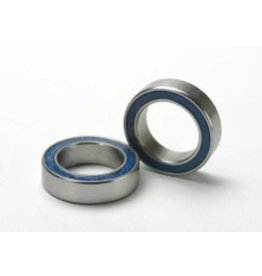 Traxxas Traxxas Ball bearings Blue TRA5119