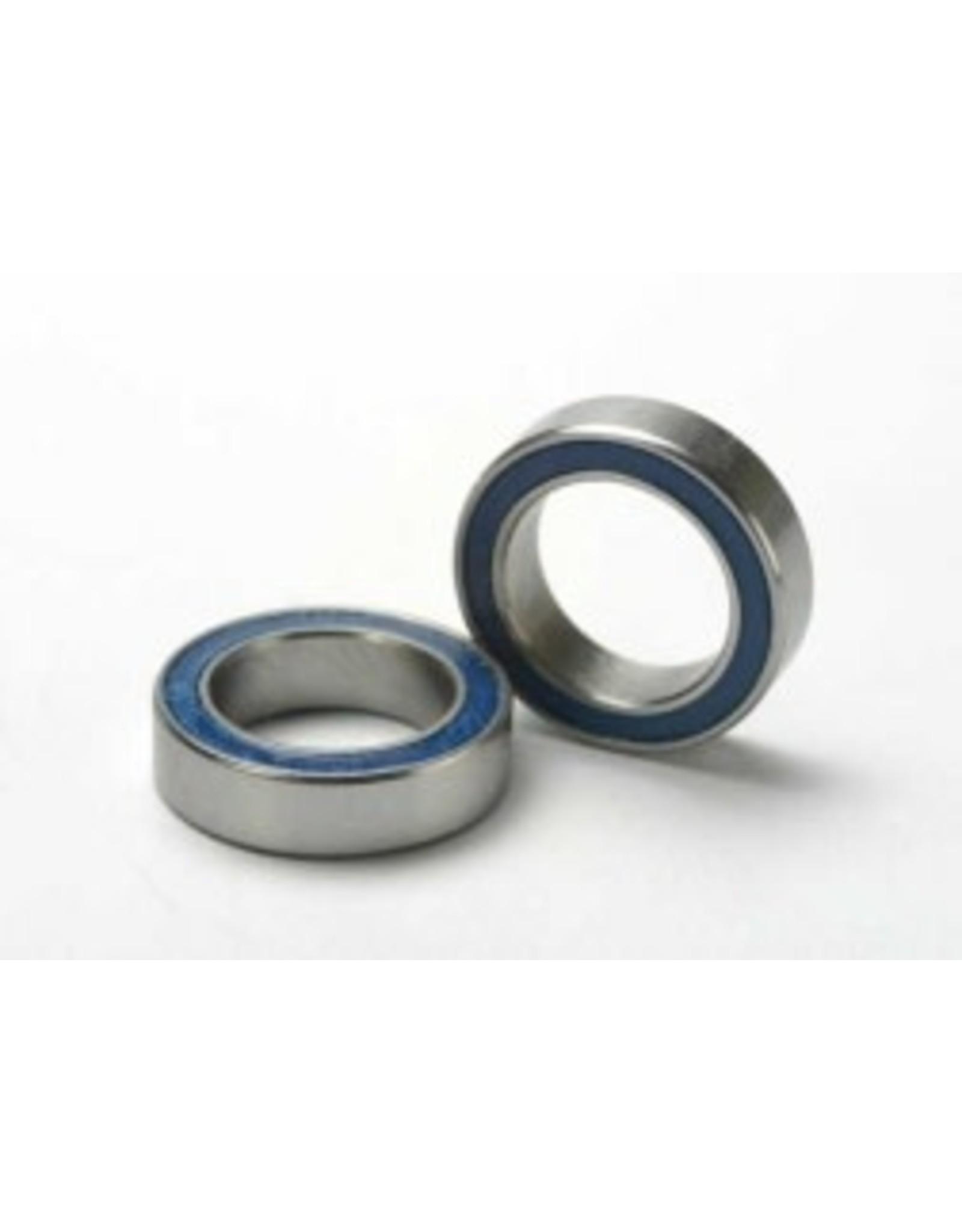 Traxxas Traxxas Ball bearings Blue TRA5119