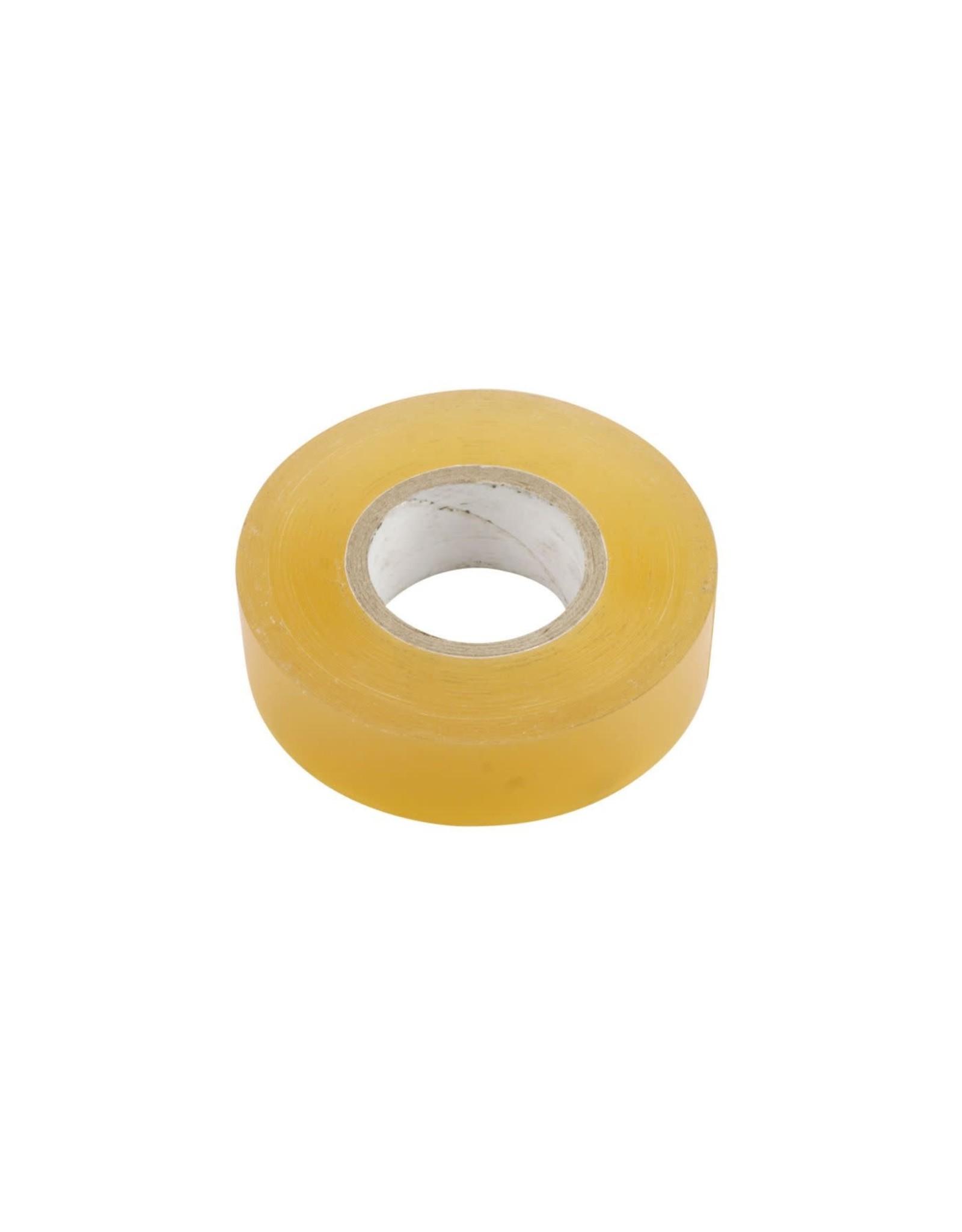 Dynamite Marine Tape Clear Flex (18m) DYNM0102