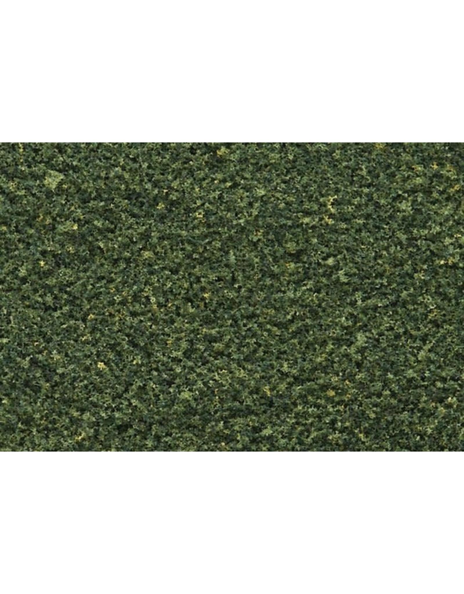 Woodland Scenics Blended Turf Green Blend T1349
