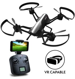 Force One Force 1 Rogue f72 FPV Drone with camera