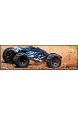 Traxxas E Revo VXL Brushless 6s 1/10 86086-4 Blue
