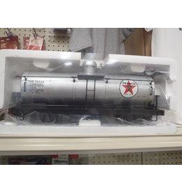 Bachmann Tanker Texaco #422